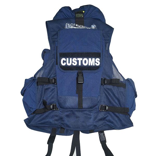 SOS-5263-NZ-Customs-Boarding-Party-LJ-back
