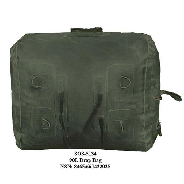 SOS-5134-90L-Drop-Bag-2