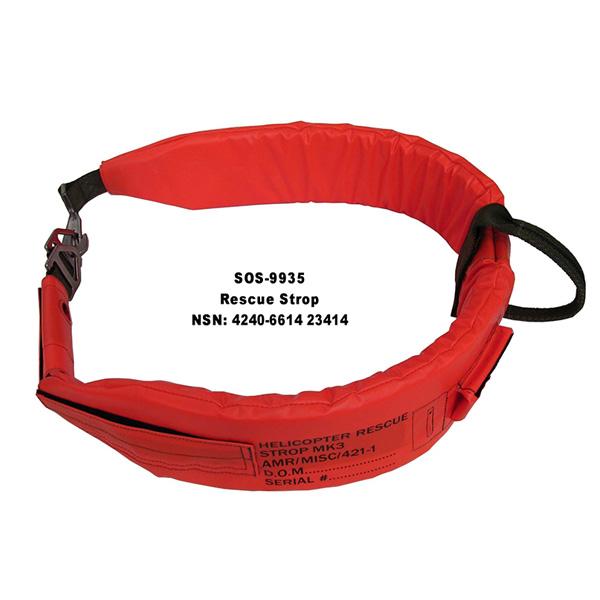SOS-9935(2)-Rescue-Strop