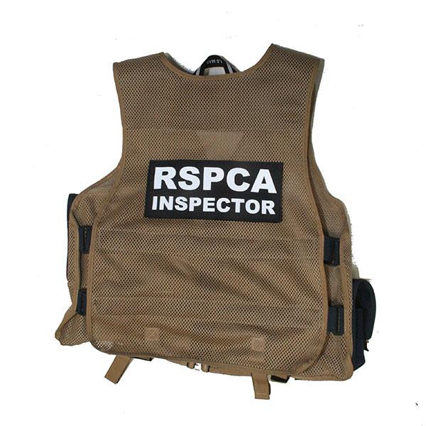 2-SOS-5492-RSPCA-back