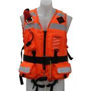 SOS-Water-Rescue-Lifejacket