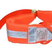SOS-5185-Rescue-Strop