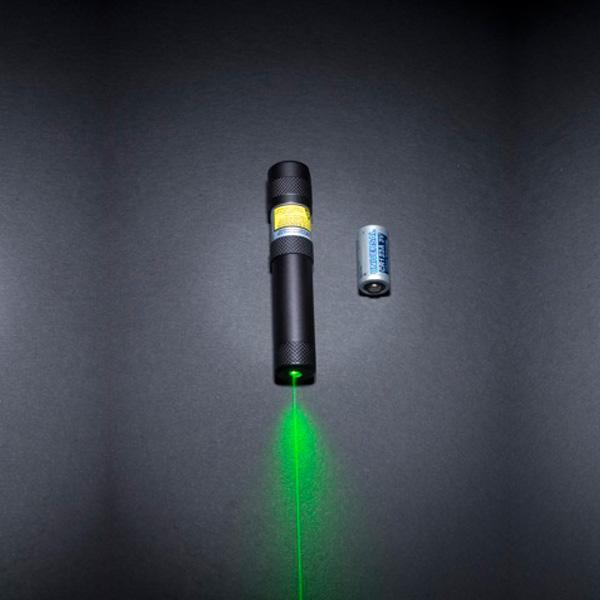Green-Rescue-Laser-Flare