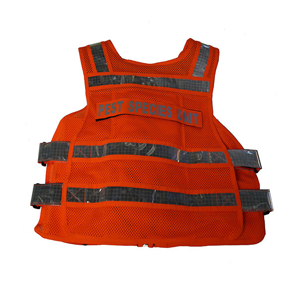 Load-Carrying-Equipment-Vest-SOS-5198-1-(4)-Pest-Unit