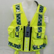 Load-Carrying-Equipment-Vest--High-Visibity-Yellow