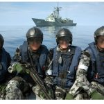 SOS Marine -Survival Operations Specialists