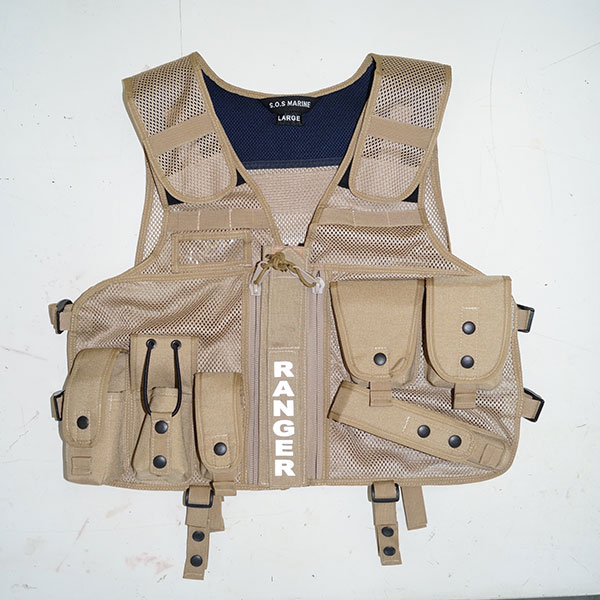 Load-Carrying-Ranger-Equipment-vest