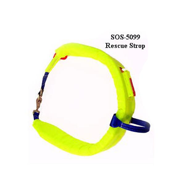 SOS-5099-Rescue-Strop
