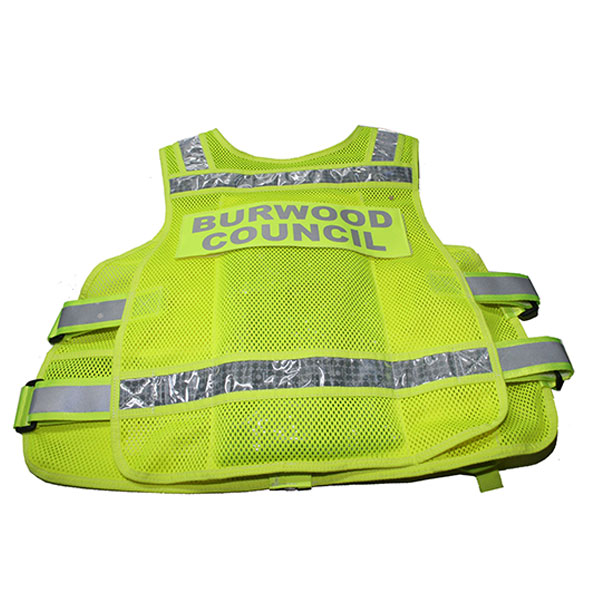 Load-Carrying-SOS-5492-Council-Equipment-vest-back