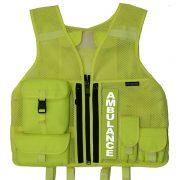 Load-Bearing-Equipment-High-Vis-Vest-for-Ambulance
