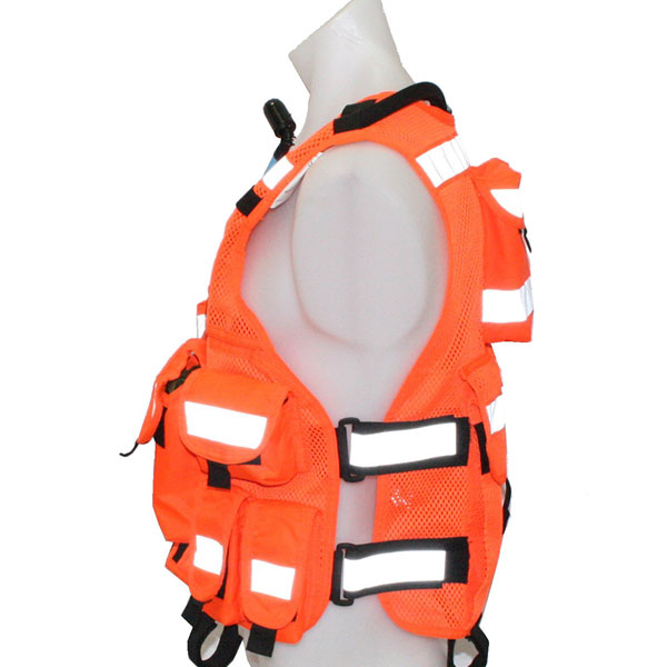 Load-Carrying-Equipment-SOS-5219-SES-vest-(5)-side