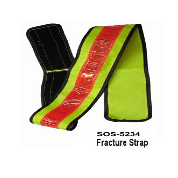 Mine-Rescue-Body-Bag-Kit-SOS-5254-3