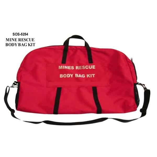 Mine-Rescue-Body-Bag-Kit-SOS-5254