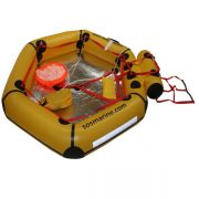Rescue-Services-Life-Raft-SOS-5570-1