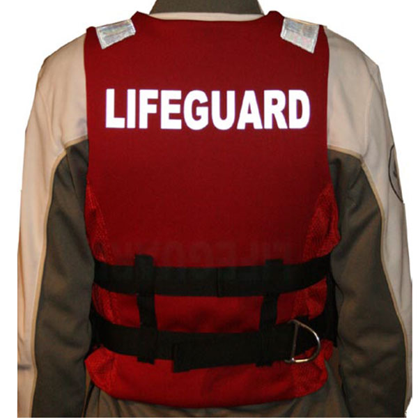 SOS-5407-Surf-Life-jacket 5