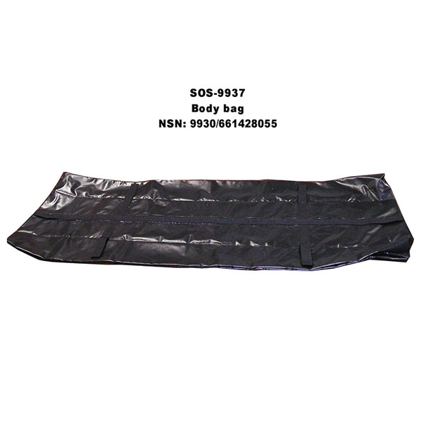 SOS-9937-Body-bag