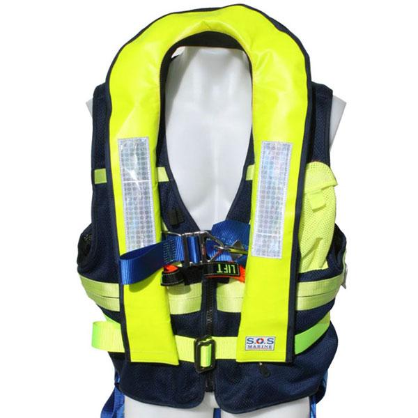 SOS-Harness-Life-Jacket-SOS-2