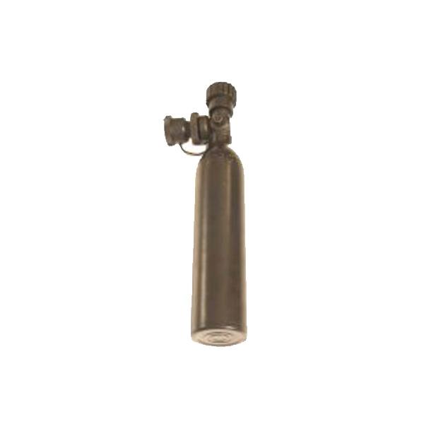 0.35L-Cylinder-Min-Mag - SOS-5008