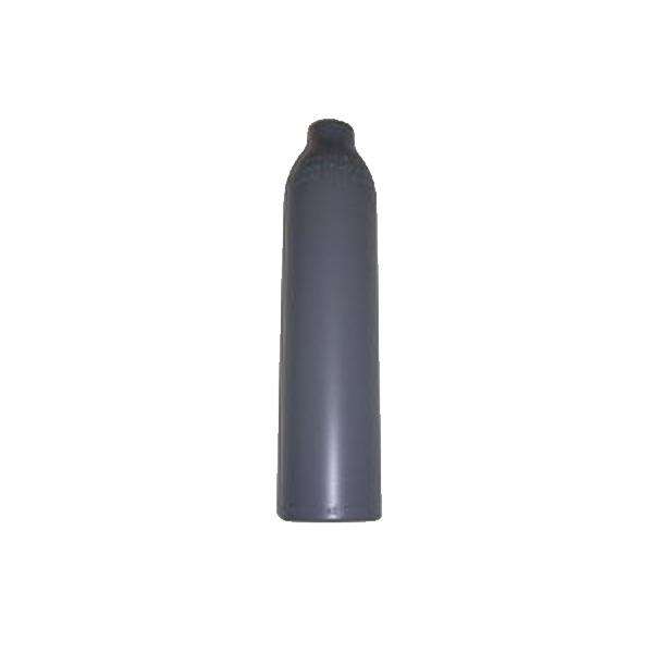 0.3L-Cylinder - SOS-5006