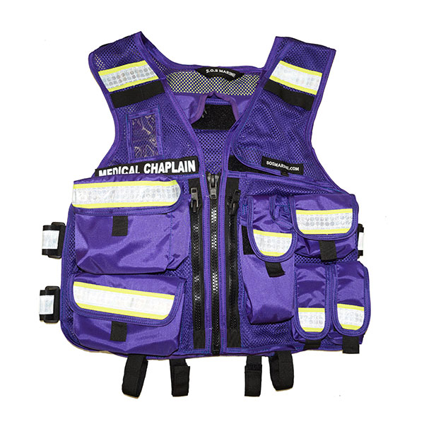 Load-carrying-Equipment-Vest-SOS-5219-1Medical-Chaplin-back
