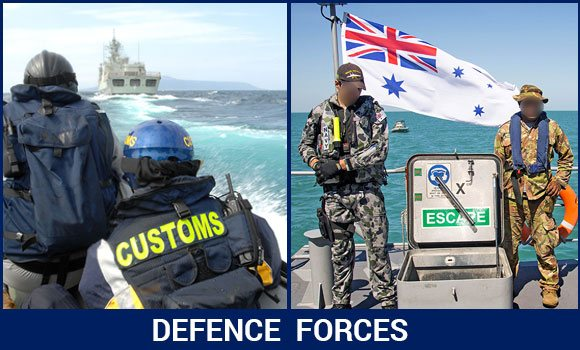 sos-marine-defence-forces