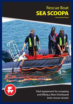 Rescue-Boat-Sea-Scoopa