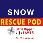 Rescue-Pods-Snow