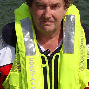 SOS-Waterfront-Lifejacket-with-hands-free-hydration-system