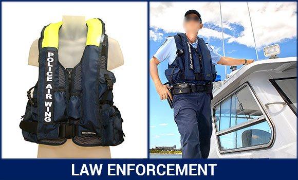 sos-marine-law-enforcement