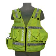 Load-Carrying-Equipment-vest-Southern-Council