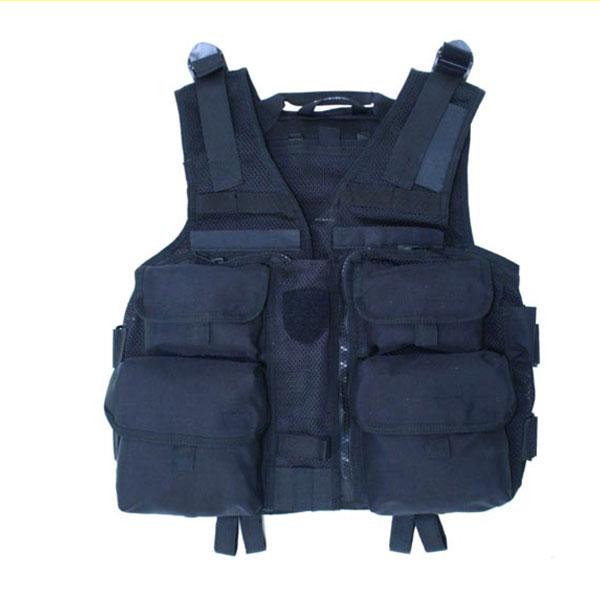 SOS-Correctional-Load-bearing-vest-SOS-5147-7