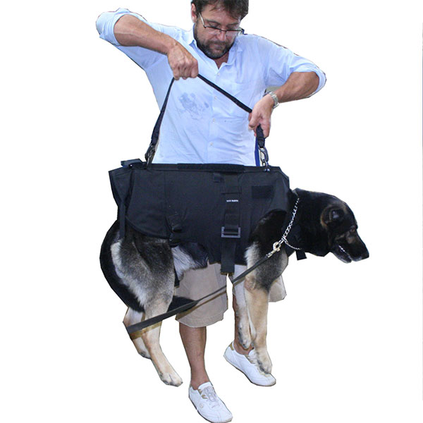 8-SOS-5199B-(9)-Ballastic-Dog-Harness