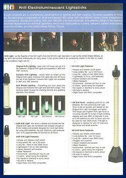 Krill brochure
