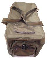 Army Marine Diver Kit Bag
