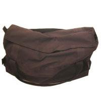 Diver Bag