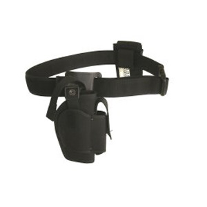 Hip-Style-Holster
