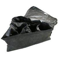 Large Boat bag