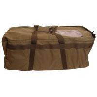MOPP Drop Bag
