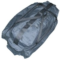PVC Diver Bag