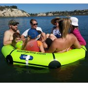 SOS-4-Person-life-raft-(2)