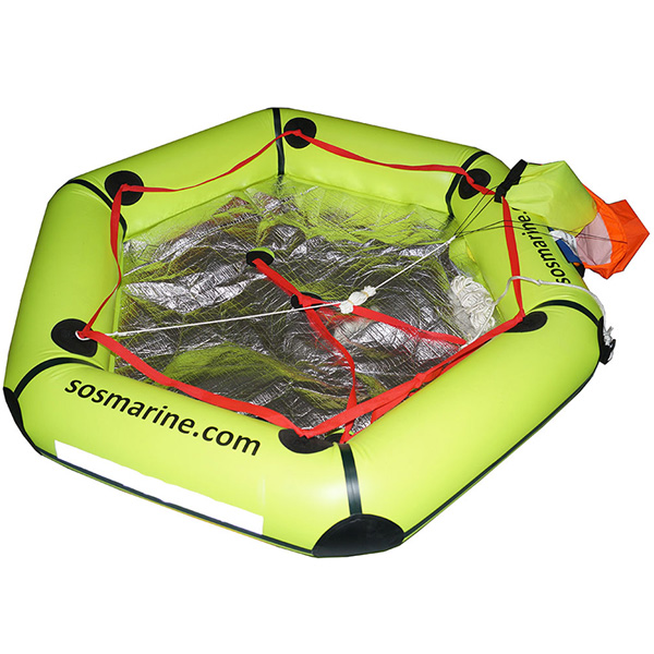 SOS-5550-SOS-2-Person-Life-Raft