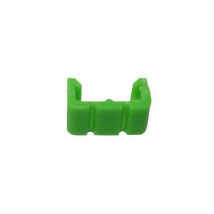 UML Green clip for MK5 Inflator SOS-6100-3