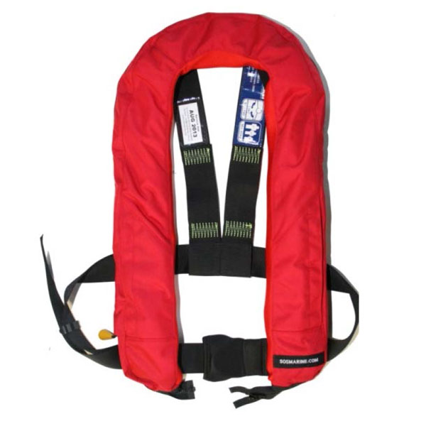 SOS-Lifejackets-with-quick-burst-zipper1