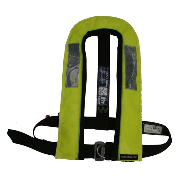 SOS-Lifejackets-with-quick-burst-zipper
