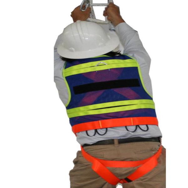 SOS-Lifting-Harness-High-Vis-SOS-5393-2