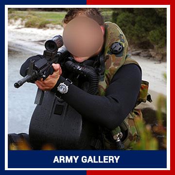 SOS-Marine-Army-Gallery