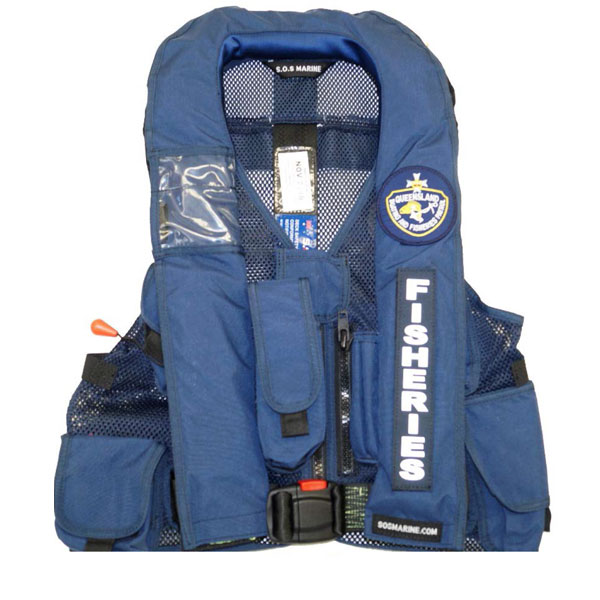 SOS-Marine-Fisheries-jackets-vest1