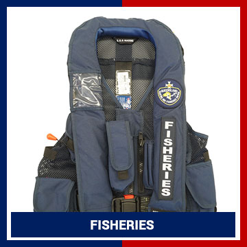 SOS-Marine-Industrial-Commercial-Fisheries