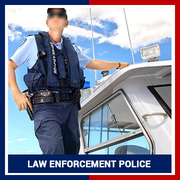 SOS-Marine-Law-Inforcement-Police-Rescue