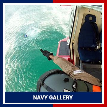 SOS-Marine-Navy-Gallery